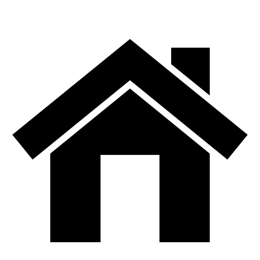 home-home-icon-80046