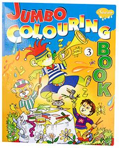 0301-5-3-jumbo-colouring-1