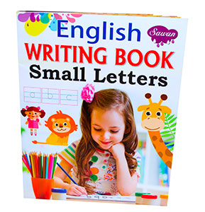 0419-7-english-writing-book-3