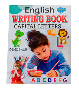 0420-6-english-writing-book-capital-letters-2