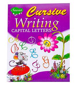 0422-7-cursive-capital2