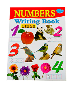 0425-8-numbers-1-50--writing-book-1