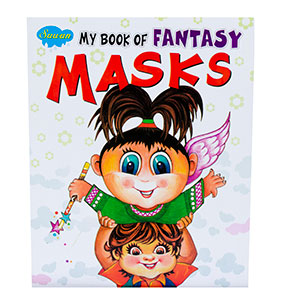0641-2-fantasy-masks-1