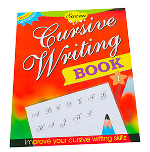 0847-8-level-1-cursive-writing-book-2