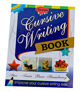 0848-5-level-2-cursive-writing-book-2
