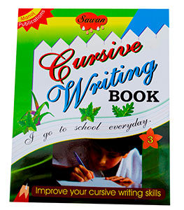 0849-2-level-3-cursive-writing-book-1