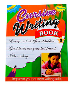 0851-5-level-5-cursive-writing-book-1