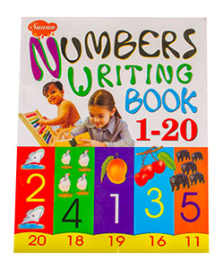 0951-2-writing1-20-2