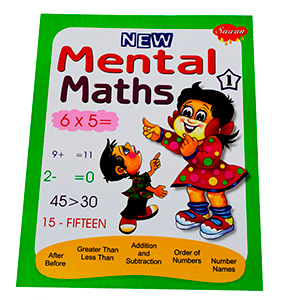 1043-3-level-1-new-mental-maths-1