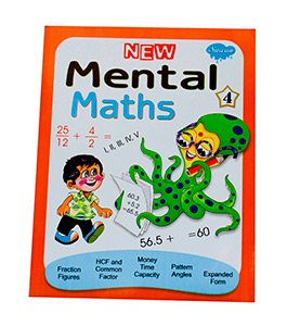 1046-4-level-4-new-mental-maths-2
