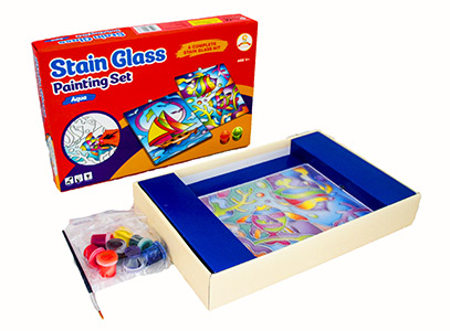 1111801-AQUA-STAIN-GLASS-PAINTING-SET---2