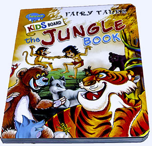1542-1-JUNGLE-BOOK1