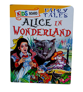 1547-6-kids-board-alice-in-wonderland-1
