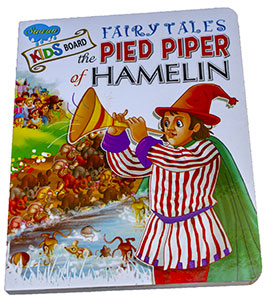 1688-6-PIED-PIPER-1