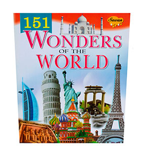 1722-7-151-wonders-of-the-world-2