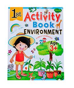 1738-8-1st-activity-environment---1