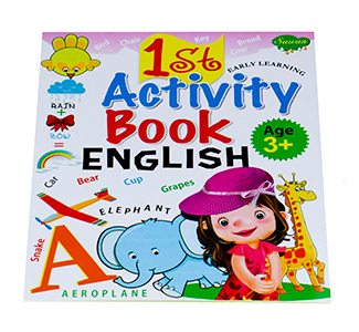 1739-5-1st-activity-english-1