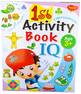 1740-1-1-activity-IQ-1