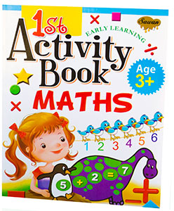 1741-8-1st-activity-maths-1