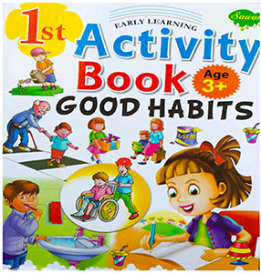 1742-5-1st--ACTIVITY-GOOD-HABITS-1