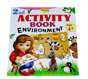 1820-0-2nd-activity-environment-1