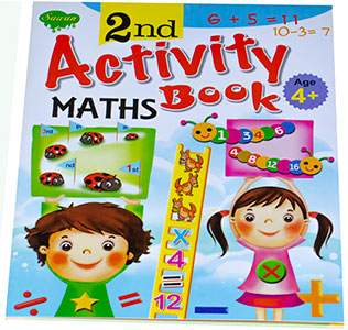 1821-7-2nd-activity-maths---1