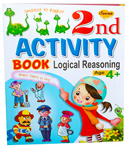 1822-4-2-ACTIVITY-LOGICAL-REASON-5