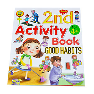 1823-1-2nd-ACTIVITY-GOOD-HABITS-2