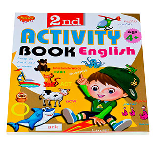 1824-8-2nd-activity-english-1