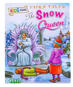 1982-5-kidsboardstory-snowqueen2
