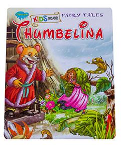 1986-3-kidsboardstory-thumblena2