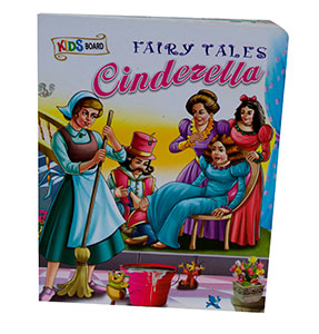 1987-0-kids-board-cinderella-1