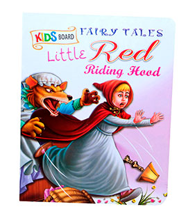 1989-4-kids-board-little-red-riding-hood-1