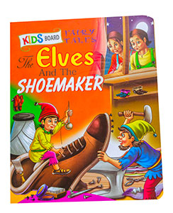 1990-0-kidsboardstory-elvesshoe2