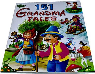 1998-6-151-GRANDMA-1