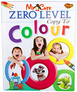 2018-0-ZERO-LEVEL-COLOUR-1