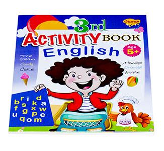 2039-5-3rd-activity-english-1