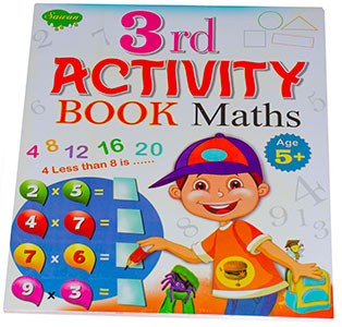 2040-1-3rd-activity-maths---1