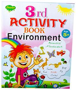 2041-8-3-activity-environment-1