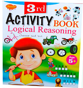 2042-5-3-ACTIVITY-LOGICAL-REASON-1