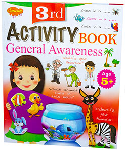 2043-2-3-ACTIVITY-GENERAL-AWARENESS-1