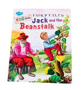 2085-2-kids-board-jack-and-the-beanstalk-1