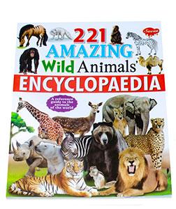 2218-4-221-WILD-ANIMALS-2