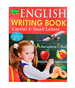 2272-6-english-writing-book-capital-&-small-letter-2