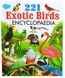 2291-7-221-BIRDS-1