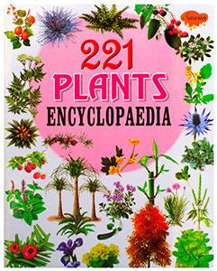 2297-9-221-PLANTS-1