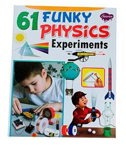 2355-6-61-funky-physics-2