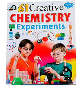 2356-3-61-chemistry--1