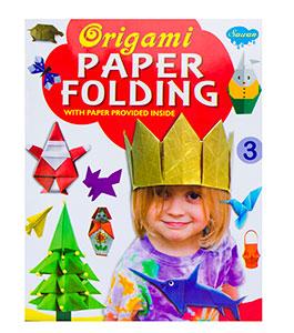 2392-1-level-3-origami-paper-folding-paper-1