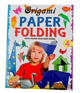 2393-8-level-4-origami-paper-folding-1